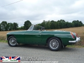 mgb-roadster-mg-b-cabriolet-occasion-04.jpg