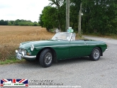 mgb-roadster-mg-b-cabriolet-occasion-05.jpg