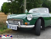 mgb-roadster-mg-b-cabriolet-occasion-06.jpg