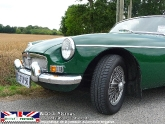 mgb-roadster-mg-b-cabriolet-occasion-07.jpg