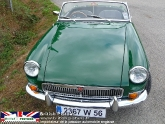 mgb-roadster-mg-b-cabriolet-occasion-08.jpg