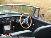 mgb-roadster-mg-b-cabriolet-occasion-10.jpg