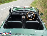 mgb-roadster-mg-b-cabriolet-occasion-11.jpg