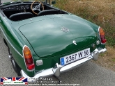 mgb-roadster-mg-b-cabriolet-occasion-12.jpg