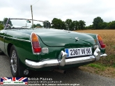 mgb-roadster-mg-b-cabriolet-occasion-13.jpg