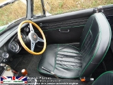 mgb-roadster-mg-b-cabriolet-occasion-15.jpg
