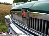 mgb-roadster-mg-b-cabriolet-occasion-20.jpg