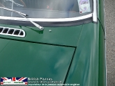 mgb-roadster-mg-b-cabriolet-occasion-30.jpg