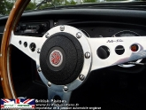 mgb-roadster-mg-b-cabriolet-occasion-33.jpg