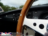 mgb-roadster-mg-b-cabriolet-occasion-37.jpg