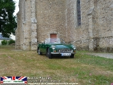 mgb-roadster-mg-b-cabriolet-occasion-45.jpg