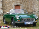 mgb-roadster-mg-b-cabriolet-occasion-46.jpg