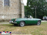 mgb-roadster-mg-b-cabriolet-occasion-47.jpg