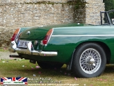 mgb-roadster-mg-b-cabriolet-occasion-48.jpg