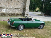 mgb-roadster-mg-b-cabriolet-occasion-49.jpg