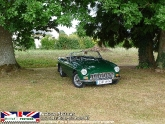 mgb-roadster-mg-b-cabriolet-occasion-50.jpg