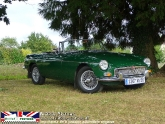 mgb-roadster-mg-b-cabriolet-occasion-51.jpg