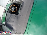 mgb-roadster-mg-b-cabriolet-occasion-53.jpg