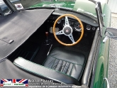 mgb-roadster-mg-b-cabriolet-occasion-54.jpg
