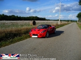lotus-elise-s2-occasion-ardent-red-01.jpg