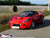 lotus-elise-s2-occasion-ardent-red-02.jpg