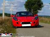 lotus-elise-s2-occasion-ardent-red-04.jpg