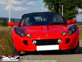 lotus-elise-s2-occasion-ardent-red-05.jpg