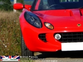 lotus-elise-s2-occasion-ardent-red-06.jpg