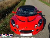 lotus-elise-s2-occasion-ardent-red-07.jpg