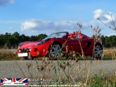 lotus-elise-s2-occasion-ardent-red-08.jpg