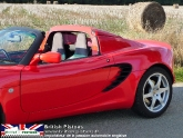 lotus-elise-s2-occasion-ardent-red-09.jpg