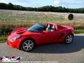 lotus-elise-s2-occasion-ardent-red-10.jpg