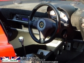 lotus-elise-s2-occasion-ardent-red-12.jpg
