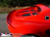 lotus-elise-s2-occasion-ardent-red-13.jpg