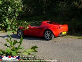 lotus-elise-s2-occasion-ardent-red-15.jpg