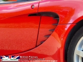 lotus-elise-s2-occasion-ardent-red-16.jpg