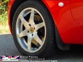 lotus-elise-s2-occasion-ardent-red-17.jpg