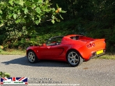 lotus-elise-s2-occasion-ardent-red-18.jpg