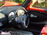 lotus-elise-s2-occasion-ardent-red-19.jpg