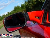 lotus-elise-s2-occasion-ardent-red-21.jpg