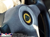 lotus-elise-s2-occasion-ardent-red-23.jpg