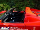 lotus-elise-s2-occasion-ardent-red-25.jpg