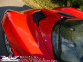 lotus-elise-s2-occasion-ardent-red-26.jpg