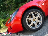lotus-elise-s2-occasion-ardent-red-27.jpg