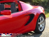 lotus-elise-s2-occasion-ardent-red-28.jpg