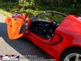 lotus-elise-s2-occasion-ardent-red-31.jpg
