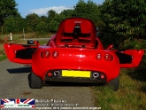 lotus-elise-s2-occasion-ardent-red-32.jpg