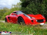 lotus-elise-s2-111s-occasion-ardent-red-02.jpg