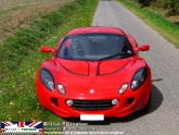 lotus-elise-s2-111s-occasion-ardent-red-05.jpg