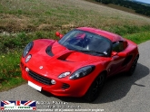 lotus-elise-s2-111s-occasion-ardent-red-06.jpg